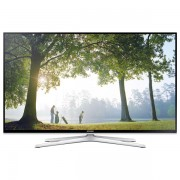 Televizor LED Smart Full HD 3D, 101 cm, SAMSUNG UE40H6500