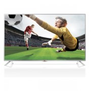 Televizor Smart LED Full HD, 106 cm, LG 42LB5820