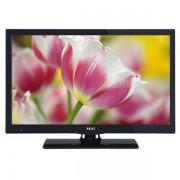 Televizor LED Full HD, 56 cm, AKAI LT-2208AD