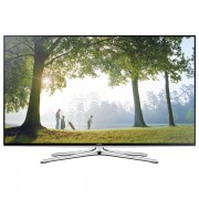 Televizor LED Smart Full HD 3D, 125 cm, SAMSUNG UE50H6200