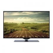 Televizor LED Smart High Defintion, 81 cm, HITACHI 32HZT65