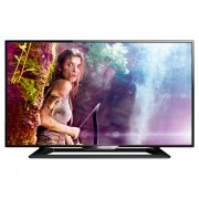 Televizor LED Full HD, 102 cm, PHILIPS 40PFH4009/88