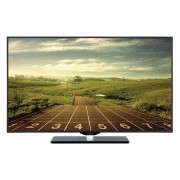 Televizor LED Smart Full HD, 106 cm, HITACHI 42HZT66
