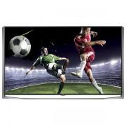Televizor LED Ultra HD 4K 3D, Smart TV, webOS, 213 cm, LG 84UB980V