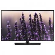 Televizor LED Smart Full HD, 147 cm, SAMSUNG UE58H5203