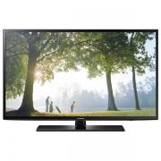 Televizor LED Smart Full HD, 117 cm, SAMSUNG UE46H6203
