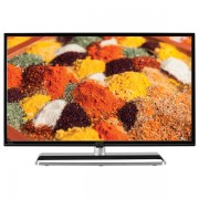 Televizor LED Smart Full HD, 101 cm, SHARP LC-40LE360EN-BK