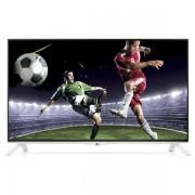 Televizor LED Ultra HD 4K, Smart TV, 101 cm, LG 40UB800V