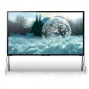 Televizor LED Smart 3D Triluminos, Ultra HD 4K, 215 cm, SONY KD-85X9505B