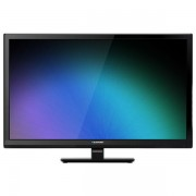 Televizor LED High Definition, 61 cm, BLAUPUNKT BA24I207BBKPE237
