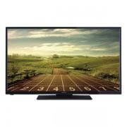 Televizor LED Smart Full HD, 106 cm, HITACHI 42HYC42