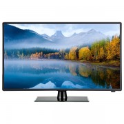 Televizor LED Full HD, 102 cm, SABA 40FHDLED-E48