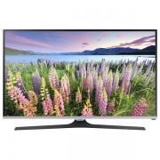 Televizor LED Full HD, 125 cm, SAMSUNG UE50J5100