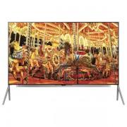 Televizor LED Ultra HD 4K 3D, Smart TV, webOS, 249 cm, LG 98UB980V