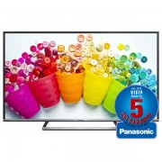 Televizor LED Smart Full HD, 126 cm, PANASONIC TX-50CS520E