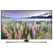 Televizor Smart LED Full HD, 109 cm, SAMSUNG UE43J5500