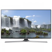 Televizor Smart LED Full HD, 125 cm, SAMSUNG UE50J6200