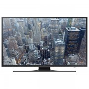 Televizor Smart LED Ultra HD, 101 cm, SAMSUNG UE40JU6400