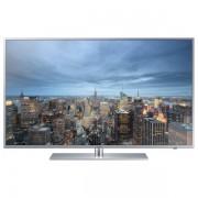 Televizor Smart LED Ultra HD, 101 cm, SAMSUNG UE40JU6410