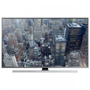 Televizor Smart LED Ultra HD 3D, 101 cm, SAMSUNG UE40JU7000