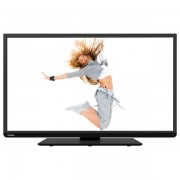 Televizor LED Smart Full HD, 102 cm, TOSHIBA 40L3433DG