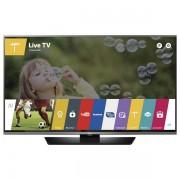 Televizor Smart LED Full HD, WebOS 2.0, 81 cm, LG 32LF630V