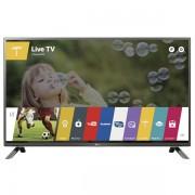 Televizor Smart LED Full HD 3D, webOS 2.0, 81 cm, LG 32LF650V