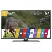 Televizor Smart LED Full HD 3D, webOS 2.0, 127 cm, LG 50LF652V