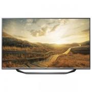 Televizor LED Ultra HD, 124 cm, LG 49UF675V