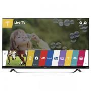 Televizor Smart LED Ultra HD 3D, webOS 2.0, 139 cm, LG 55UF8507