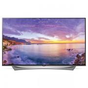 Televizor Smart LED Ultra HD 3D, webOS 2.0, 165 cm, LG 65UF950V