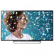 Televizor LED Smart Full HD, 153 cm, SONY KDL-60W605B