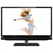 Televizor LED High Definition, 81 cm, TOSHIBA 32P1400DG