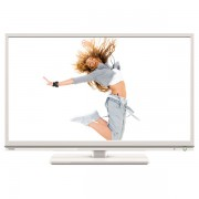Televizor LED High Definition, 81 cm, TOSHIBA 32W1534DG