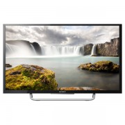 Televizor Smart LED Full HD, 80 cm, Sony BRAVIA KDL-32W705C