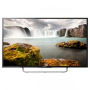 Televizor Smart LED Full HD, 101 cm, Sony BRAVIA KDL-40W705C