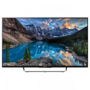 Televizor Smart LED Full HD 3D, Android, 109 cm, Sony BRAVIA KDL-43W808C