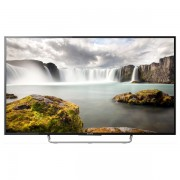 Televizor Smart LED Full HD, 121 cm, Sony BRAVIA KDL-48W705C