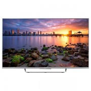 Televizor Smart LED Full HD, Android, 109 cm, Sony BRAVIA KDL-43W756C