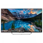 Televizor Smart LED Full HD 3D, Android, 127 cm, Sony BRAVIA KDL-50W808C