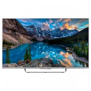 Televizor Smart LED Full HD 3D, Android, 127 cm, Sony BRAVIA KDL-50W807C