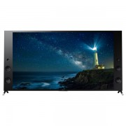 Televizor LED Ultra HD 3D, Android, 139 cm, Sony BRAVIA KD-55X9305C