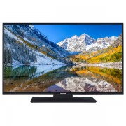 Televizor LED Full HD, 102 cm, PANASONIC TX-40C300E