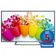 Televizor LED Smart Full HD, 139 cm, PANASONIC TX-55CS520E