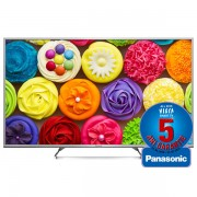 Televizor LED Smart Full HD, 164 cm, PANASONIC TX-65CS620E