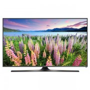 Televizor Smart LED Full HD, 109 cm, SAMSUNG UE43J5600