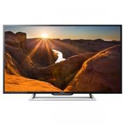 Televizor Smart LED Full HD, 101 cm, Sony BRAVIA KDL-40R550C