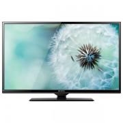 Televizor LED High Definition, 82 cm, VORTEX LED-V32ZS09DC