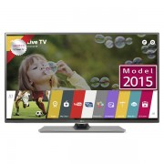 Televizor Smart LED Full HD 3D, webOS 2.0, 139 cm, LG 55LF652V