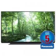 Televizor LED Smart Ultra HD, 216 cm, PANASONIC TX-85X940E